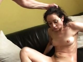 BDSM, British, Domination, European, HD, Maledom, Reality, Rough, Squirting, Submissive,