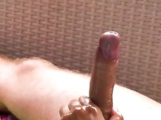 Anal Sex, Ass, Big Tits, Blonde, Boots, Cumshot, Doggystyle, Facial, Fake Tits, Hardcore,