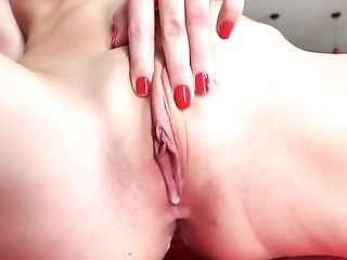 Babe, Blonde, Blowjob, Couch, Creampie, Doggystyle, Experienced, Hardcore, HD, Oral Sex,