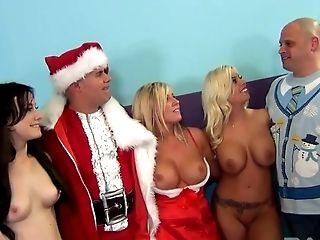 Beauty, Big Tits, Blonde, Blowjob, Britney Amber, Brunette, Cute, Dick, Group Sex, Hooker,