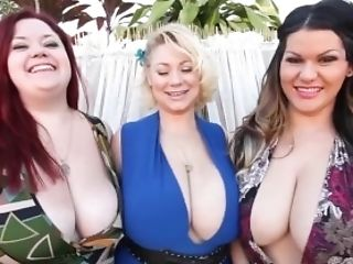 Angelina Castro, Big Ass, Big Cock, Big Tits, Black, Blowjob, Cuban, Foursome, HD, Huge Tits,