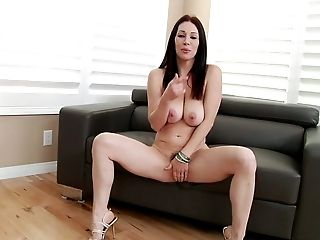 Beauty, Big Cock, Big Tits, Blowjob, Cum Swallowing, Cute, Horny, Juicy, MILF, POV,