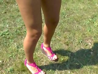 Große Titten, Blond, Blowjob, Gangbang, Hardcore, Hd, Outdoor, Party, Pov, Sexy,