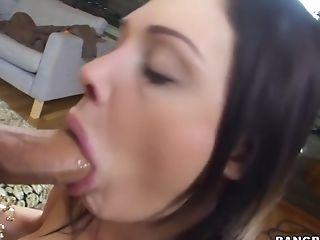Aletta Ocean, анальный секс, лысый, брюнетки, хардкор, в высоком разрешении, реалити, худышка,