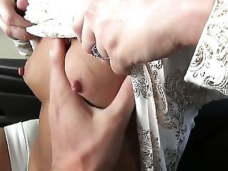 Ass, Babe, Ball Licking, Balls, Big Ass, Big Tits, Blonde, Blowjob, Bold, Brutal,