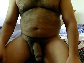 Amateur, Big Cock, Daddies, Fondling, Hairy, HD, Jerking, Masturbation, Mature, Uncut,