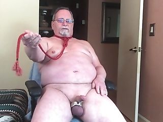 Amateur, Cute, Daddies, Fat, Grandpa, HD, Webcam,