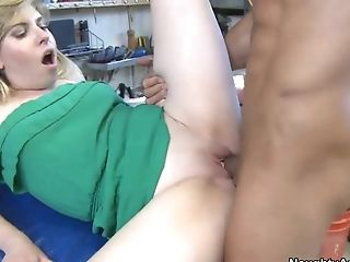 Babe, Big Ass, Big Cock, Blonde, Bold, Cuban, Gorgeous, Hardcore, HD, Jackie Avalon,