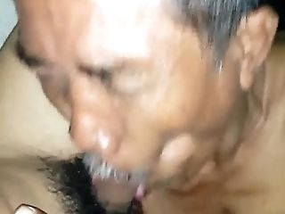 Amateur, Asian, Blowjob, Daddies, Ethnic, HD, Indonesian,