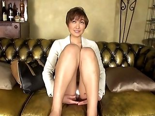 British, Coed, Japanese, Jerking, Lingerie, Masturbation, Pantyhose, Shy, Teacher,