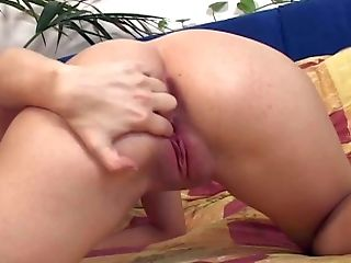 Ass, Babe, Big Tits, Blonde, Blowjob, Close Up, Cute, Exhibitionist, Fucking, Handjob,