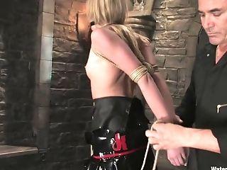 Exotic, Fetish, Pornstar, Sarah Jane, Sarah Jane Ceylon, Sarah Jane Hamilton,