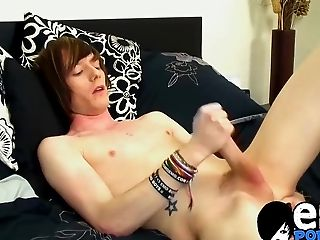 Butt Plug, Dick, Emo, HD, Masturbation, Mature, Twink, Young,