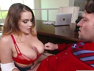 Beauty, Big Tits, Blowjob, Boss, Cute, Deepthroat, Ginger, Horny, Juicy, Natasha Nice,