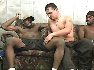 Big Cock, Black, Blowjob, Boy, HD, Horny, Huge Cock, Interracial, Mature, White,