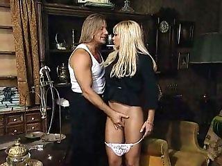 Big Tits, Facial, Italian, Vintage,