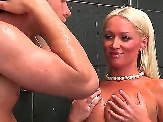 Amazing, Big Natural Tits, Big Nipples, Big Tits, Blonde, Cute, Diana Doll, Experienced, Fake Tits, Felching,