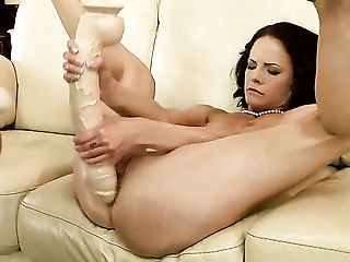 Amateur, Babe, Backroom, Blowjob, Brunette, Captive, Casting, Changing Room, Cute, Doggystyle,