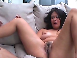 Asian, Ass, Ass Fucking, Babe, Beauty, Big Ass, Big Cock, Blowjob, Boots, Chinese,