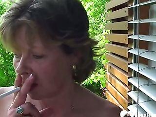 Big Tits, Bold, Close Up, Mature, MILF, Pussy,